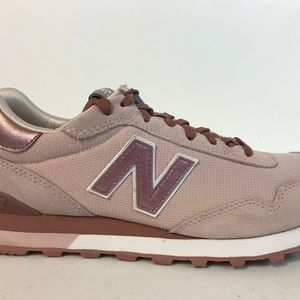 New Balance 515 Womens Running Comfort Shoe 11 B
